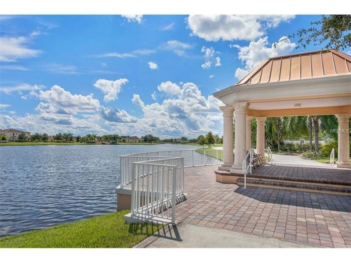 2nd Gazebo & Lake View.jpg