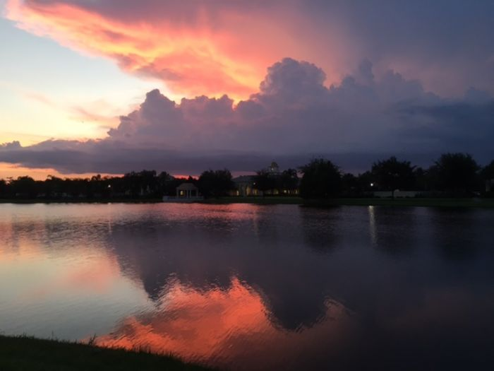 Sunset from Clubhouse 2.JPG