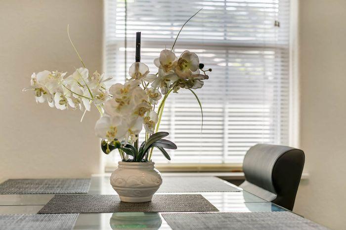 1818-baxter-ave--orlando--fl-32806---14---dining-room.jpg