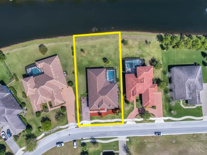 3017-isola-bella-blvd--mt-dora--fl-32757----03---aerial-edit.jpg