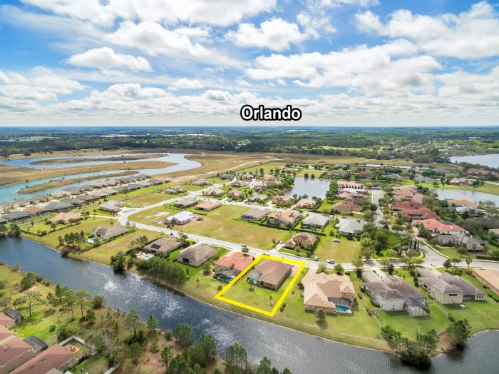 3017-isola-bella-blvd--mt-dora--fl-32757----05---aerial-edit.jpg