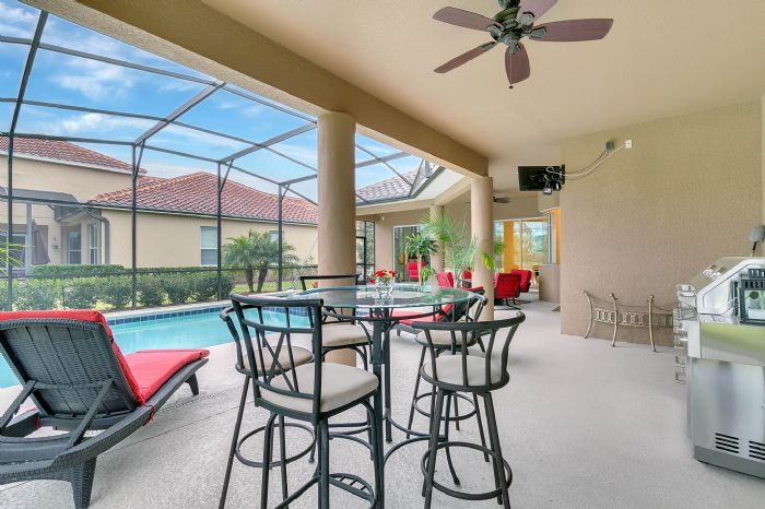 3017-isola-bella-blvd--mt-dora--fl-32757----09---pool.jpg