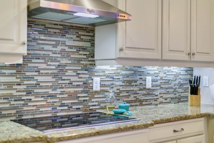 3017-isola-bella-blvd--mt-dora--fl-32757----27---kitchen.jpg