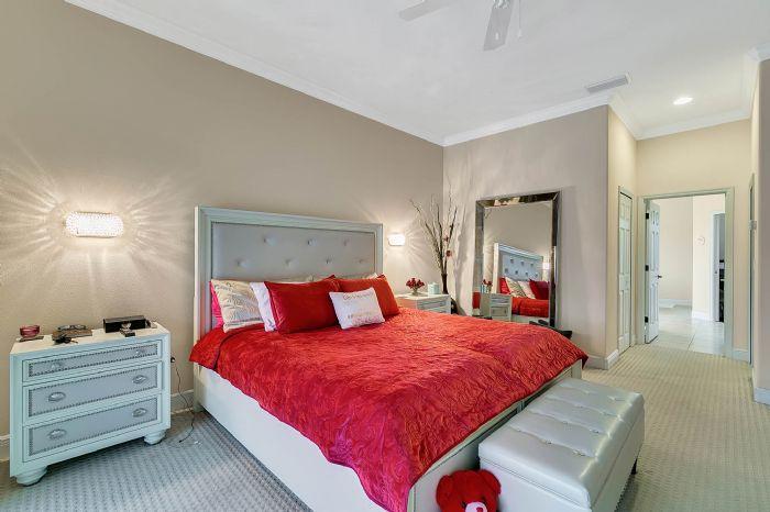 3017-isola-bella-blvd--mt-dora--fl-32757----28---master-bedroom.jpg