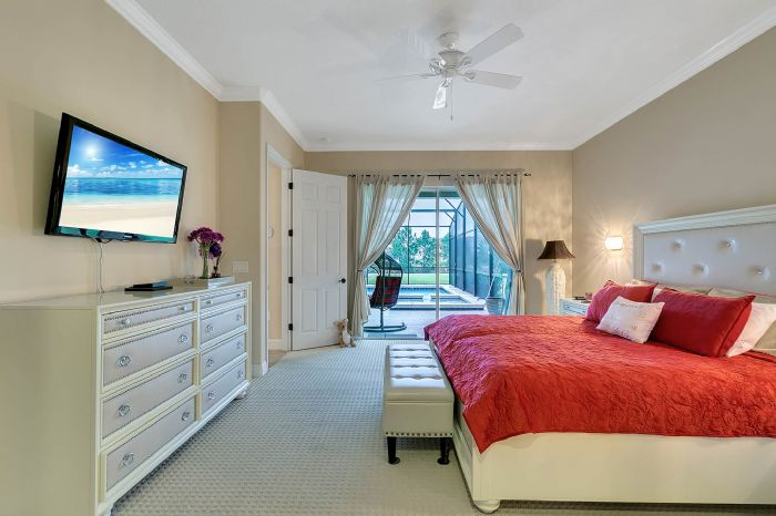 3017-isola-bella-blvd--mt-dora--fl-32757----29---master-bedroom.jpg
