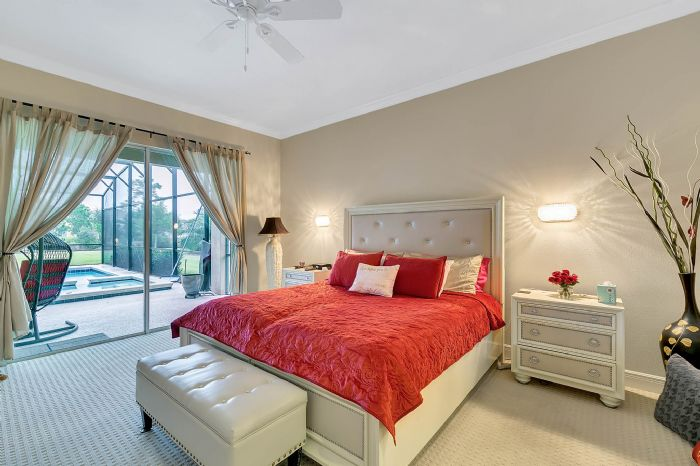 3017-isola-bella-blvd--mt-dora--fl-32757----30---master-bedroom.jpg