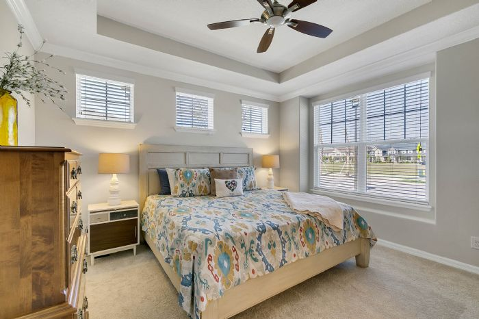 10508-burrows-st--orlando--fl-32832----17---master-bedroom.jpg
