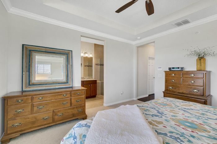10508-burrows-st--orlando--fl-32832----18---master-bedroom.jpg