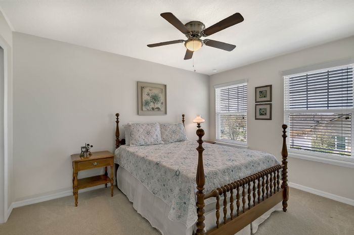 10508-burrows-st--orlando--fl-32832----23---bedroom.jpg