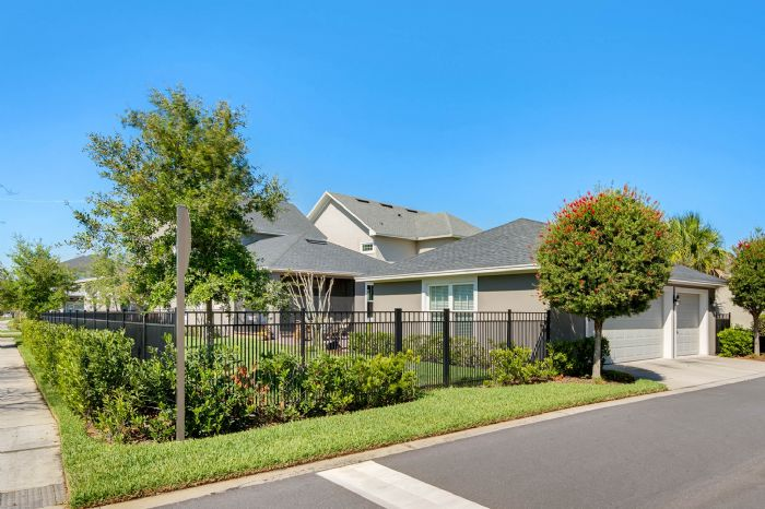 13795-heaney-ave--orlando--fl-32827---03---front.jpg