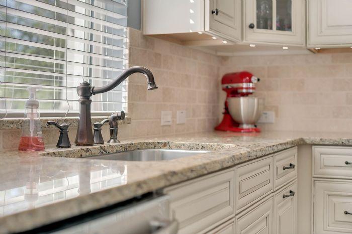 13795-heaney-ave--orlando--fl-32827---19---kitchen.jpg