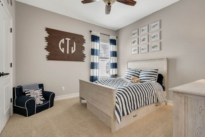 13795-heaney-ave--orlando--fl-32827---22---bedroom.jpg