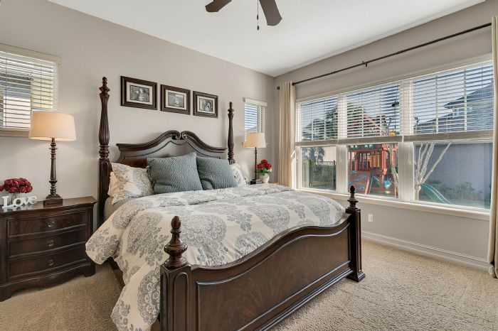 13795-heaney-ave--orlando--fl-32827---24---master-bedroom.jpg