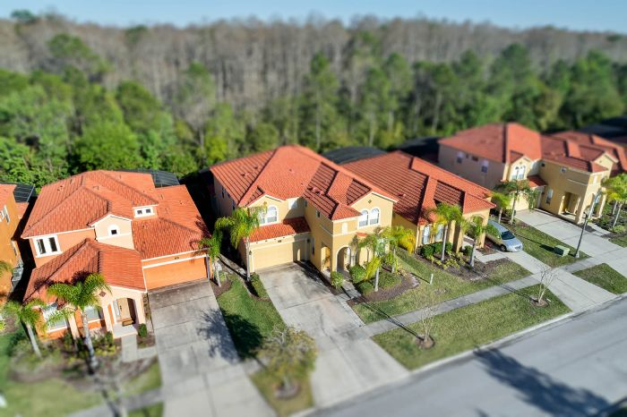 1151-marcello-blvd--kissimmee--fl-34746---03---aerial-edit.jpg
