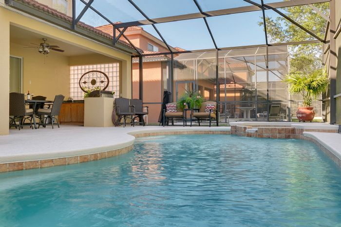 1151-marcello-blvd--kissimmee--fl-34746---05---pool---lanai.jpg