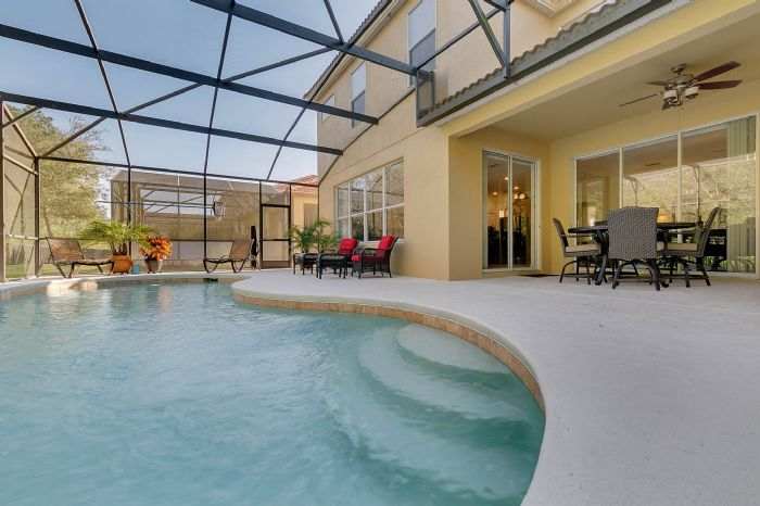 1151-marcello-blvd--kissimmee--fl-34746---07---pool---lanai.jpg