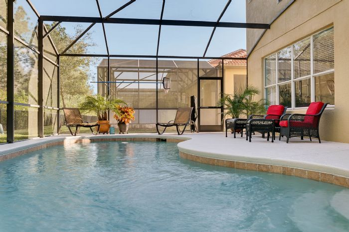 1151-marcello-blvd--kissimmee--fl-34746---08---pool---lanai.jpg