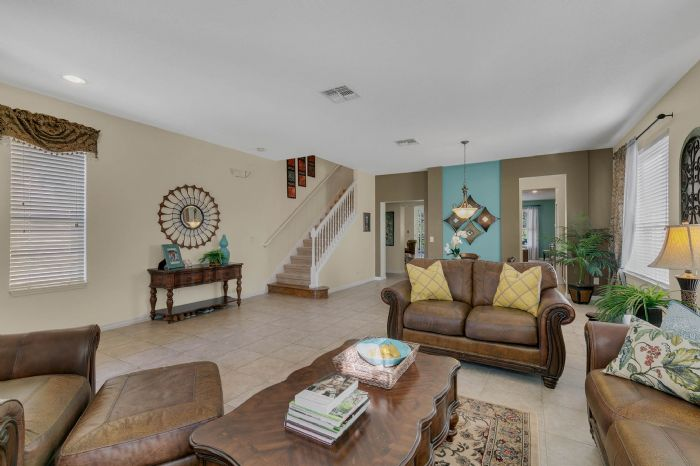 1151-marcello-blvd--kissimmee--fl-34746---11---living-room.jpg