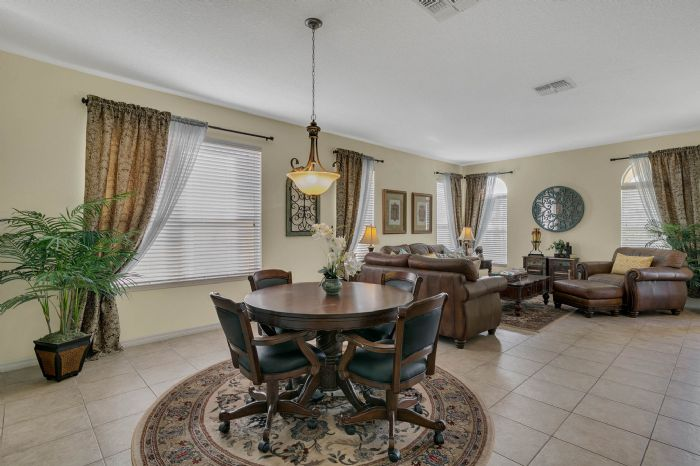 1151-marcello-blvd--kissimmee--fl-34746---12---dining-room.jpg