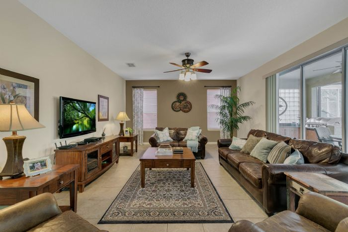1151-marcello-blvd--kissimmee--fl-34746---14---family-room.jpg