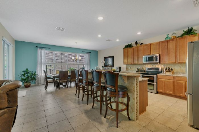 1151-marcello-blvd--kissimmee--fl-34746---15---kitchen.jpg