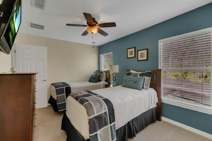 1151-marcello-blvd--kissimmee--fl-34746---21---bedroom.jpg
