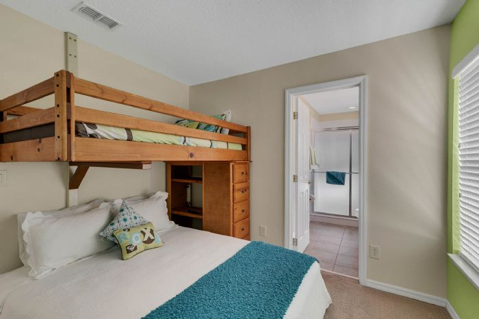 1151-marcello-blvd--kissimmee--fl-34746---23---bedroom.jpg