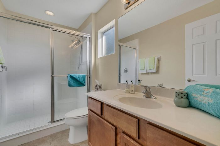 1151-marcello-blvd--kissimmee--fl-34746---24---bathroom.jpg