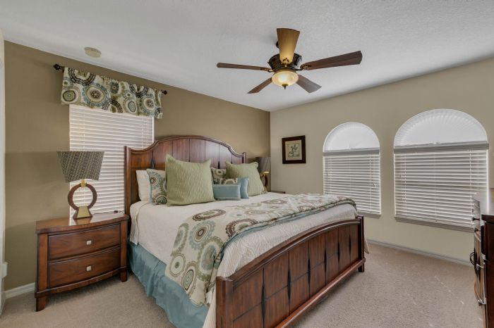 1151-marcello-blvd--kissimmee--fl-34746---25---bedroom.jpg