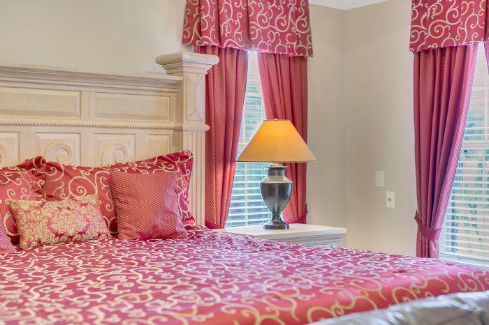 442-kentucky-blue-cir--apopka--fl-32712---24---master-bedroom.jpg