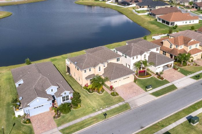 2829-sail-breeze-way--kissimmee--fl-34744---01---aerial.jpg