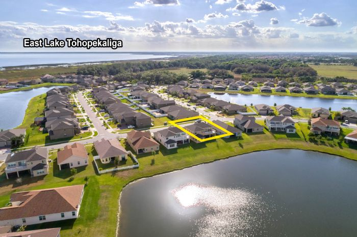 2829-sail-breeze-way--kissimmee--fl-34744---02---aerial-edit.jpg