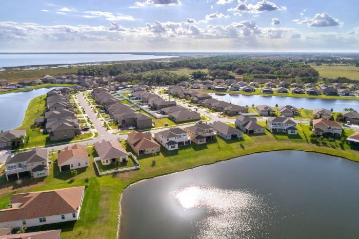 2829-sail-breeze-way--kissimmee--fl-34744---02---aerial.jpg