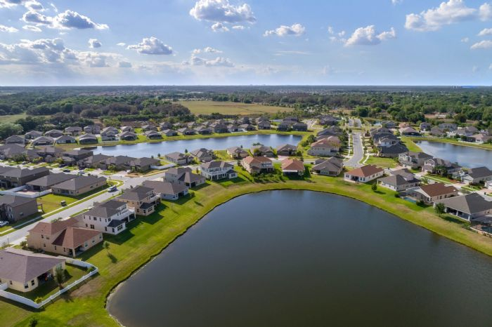 2829-sail-breeze-way--kissimmee--fl-34744---03---aerial.jpg