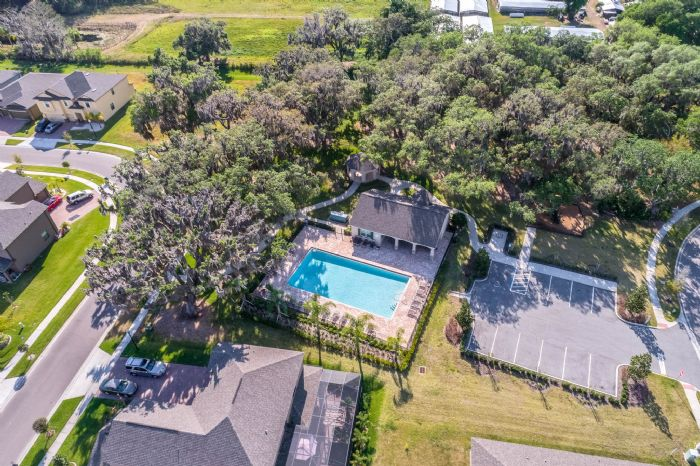 2829-sail-breeze-way--kissimmee--fl-34744---05---aerial.jpg