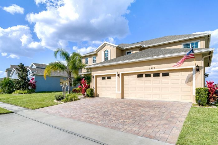2829-sail-breeze-way--kissimmee--fl-34744---08---front.jpg