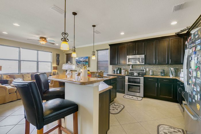 2829-sail-breeze-way--kissimmee--fl-34744---14---kitchen.jpg