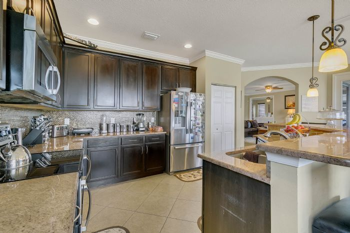 2829-sail-breeze-way--kissimmee--fl-34744---15---kitchen.jpg