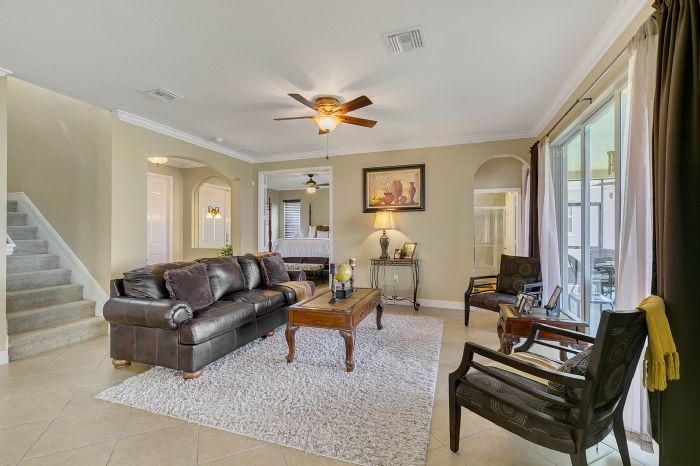 2829-sail-breeze-way--kissimmee--fl-34744---17---living-room.jpg