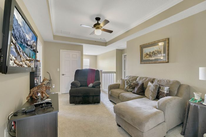 2829-sail-breeze-way--kissimmee--fl-34744---20---loft.jpg