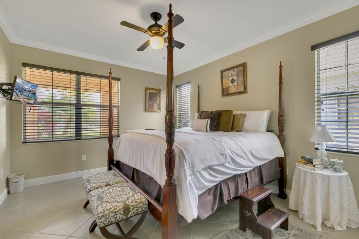 2829-sail-breeze-way--kissimmee--fl-34744---21---bedroom.jpg