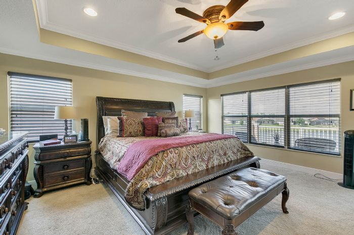 2829-sail-breeze-way--kissimmee--fl-34744---23---master-bedroom.jpg