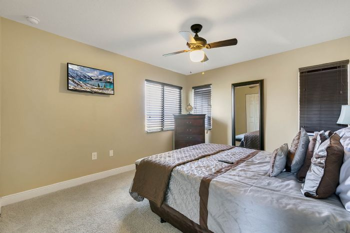 2829-sail-breeze-way--kissimmee--fl-34744---29---bedroom.jpg