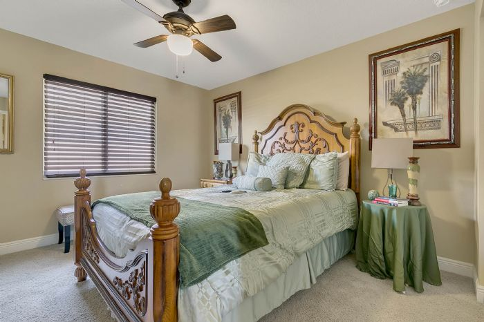 2829-sail-breeze-way--kissimmee--fl-34744---30---bedroom.jpg
