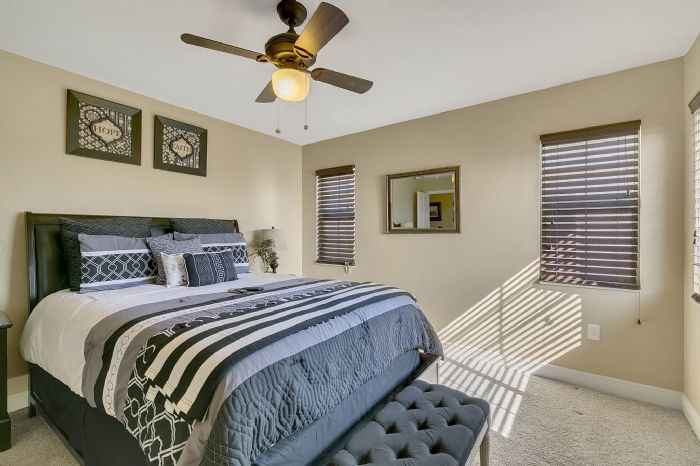 2829-sail-breeze-way--kissimmee--fl-34744---31---bedroom.jpg