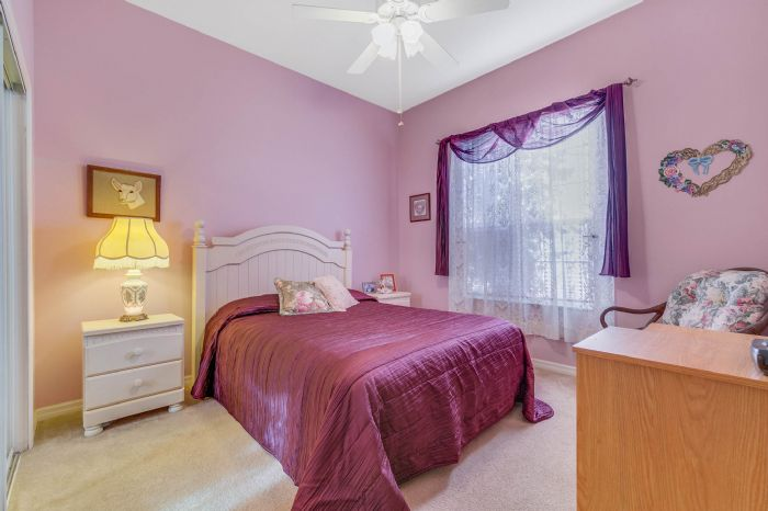 25305-laurel-valley-rd--leesburg--fl-34748----25---bedroom.jpg
