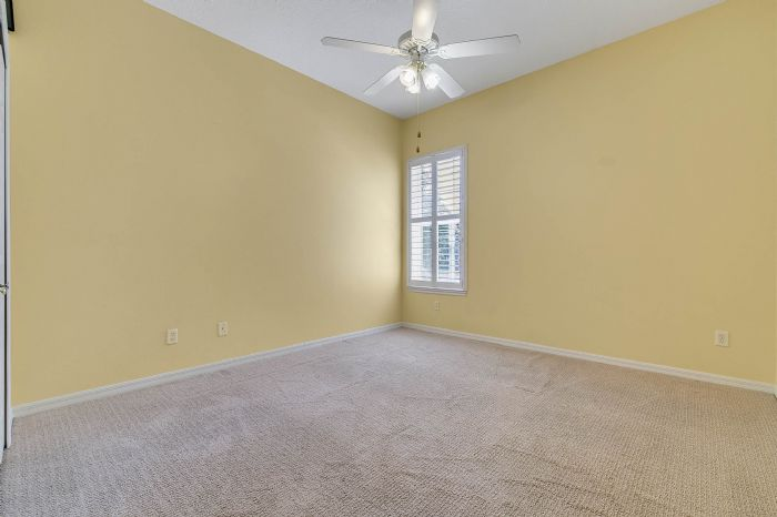 4939-kensington-park-blvd--orlando--fl-32819----22---bedroom.jpg