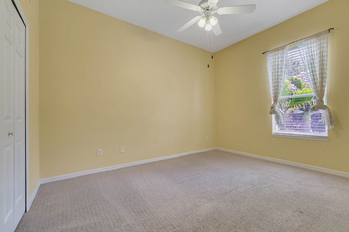 4939-kensington-park-blvd--orlando--fl-32819----23---bedroom.jpg