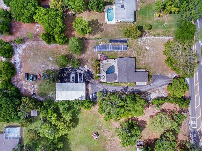 524-eden-park-rd--altamonte-springs--fl-32714---03---aerial.jpg