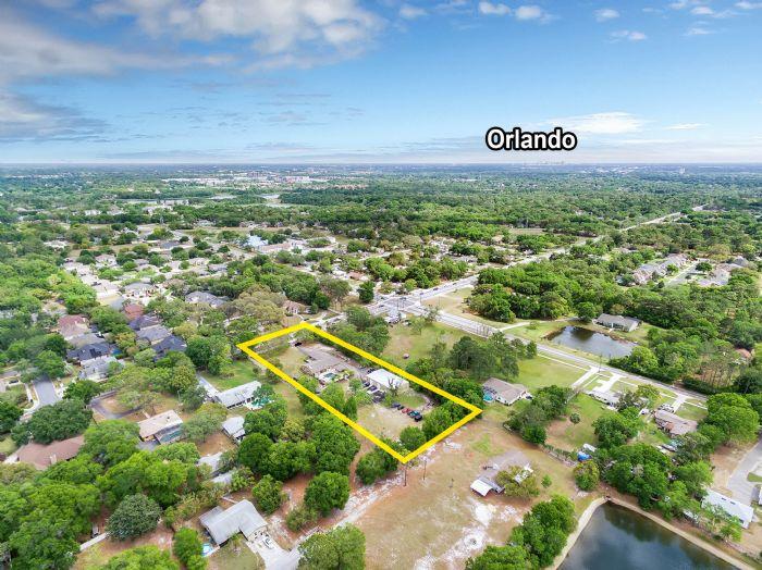 524-eden-park-rd--altamonte-springs--fl-32714---05---aerial-edit.jpg